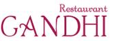Gandhi | Restaurant Indien Montréal